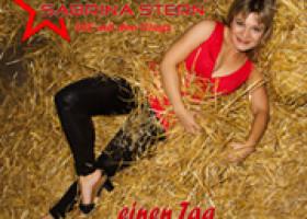 """Sabrina Stern: """"Die mit den Clogs"""" greift voll an – Nicht nur für einen Tag und eine Nacht"""