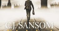 """Hörbuch-Tipp: """"Feindesland"""" von C. J. Sansom – Auf den Londoner Straßen wird die Geschichte neu geschrieben"""