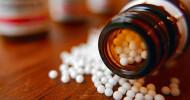 Heilung oder Humbug? SWR Dokuüber Homöopathie (FOTO)