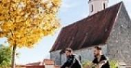 """""""Inn-Salzach"""": Deutschlands aufstrebendste Radregion"""