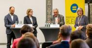 Umstellung auf Biosimilars: Der G-BA will die Therapiefreiheit derÄrzte erhalten (FOTO)