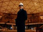 Ex-Take-That-Star als Markenbotschafter – Gary Barlow wird Musical Director auf der neuen Iona von P&O Cruises