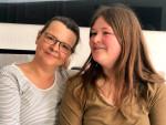 """Wir ticken anders: ZDF-""""37°""""-Doku begleitet Menschen mit Tourette (FOTO)"""