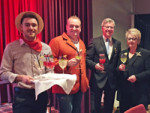 Holiday Inn Lübeck: Neue Wege gegen den Fachkräftemangel gehen