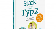 """Neues Buch: """"Diagnose Diabetes – Stark mit Typ 2"""" / Der neue illustrierte Ratgeber für Menschen mit Typ-2-Diabetes – und alle, die Diabetes vermeiden wollen (FOTO)"""