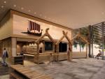 Ostsee Resort Damp: Wiedereröffnung des Hotels am 15. Mai (FOTO)