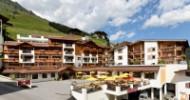 Mehr als wandern 200 Touren, 30 Themen im Naturpark Zillertaler Alpen