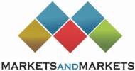 Clinical Alarm Management Market Development | Business Intelligence 2023