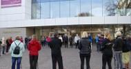 Besucherrekord bei den Deutschen Wellnesstagen in Baden-Baden