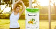 Mit Pascogracil® natürlich in Form – Clever Abnehmen und Jojo-Effekt vermeiden (FOTO)