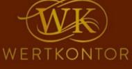 Direktvertriebsmitarbeiter der WK Wertkontor GmbH verkaufen Weihnachtsmissale Alexanders VI.