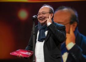 """Berlinale Dokumentarfilmpreis für """"Irradiés"""" von Rithy Panh (FOTO)"""