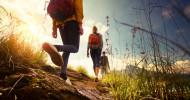 Nachhaltigkeit: Jugendreisen von ruf ab sofort klimaneutral / Erster Jugendreiseveranstalter garantiert CO2-Ausgleich ohne Aufpreis (FOTO)
