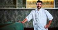 Tivoli Carvoeiro Algarve Resort begrüßt neuen Chefkoch