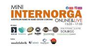 Berliner Unternehmen HALM und kukki Cocktail organisieren mit Partnern alternative Internorga – als Online-Version (FOTO)