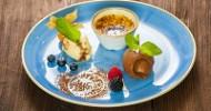 """AlmYurveda und Alpaka, die """"Grand Dame der Alpen"""" und eines der besten Restaurants Südbayerns"""