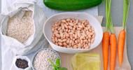 FOOD-Marken starten Aktionen in Zeiten von Corona (FOTO)