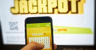 Lotterie feiert 8. Geburtstag / Eurojackpot steht bei rund 88 Millionen Euro (FOTO)