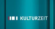 """3sat-Magazin """"Kulturzeit"""" führt """"Philosophisches Corona-Tagebuch"""" (FOTO)"""