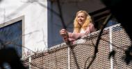 """ZDF-Doku """"37°"""" zeigt Menschen in Quarantäne und was sie bewegt (FOTO)"""
