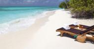 Fantastische Blicke über den Indischen Ozean bieten Kenias Hotels