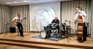 Jazz, Klassik und Künstler hautnah Kultursommer 2020 im Hotel Felbermayer