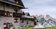"""""""True Spirit of the Dolomites"""" auf 2.000 Metern"""