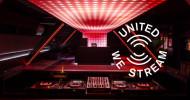 #UnitedWeStream wirdüberregional: ARTE Concert streamt Clubkonzerte aus ganz Europa (FOTO)