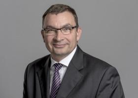 Nürnberger unterstützt BSV-Lösung (FOTO)