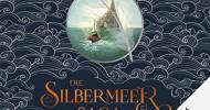 """Hörbuch-Tipp: """"Der König der Krähen"""" von Katharina Hartwell – Erster Teil der Silbermeersaga entführt in eine märchenhafte Fantasy-Welt"""