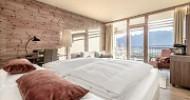 """""""Best of the Alps"""": Casual Luxus in der Natur von Seefeld"""