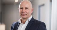 Die Medi-Globe Group verkauft ENDO-TECHNIK GmbH an ALBYN MEDICAL SL (FOTO)