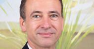 Traditionsunternehmen Steinbach macht Staycation zum Hit
