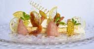 Montafoner Haubenküche Im Montafoner Hof sind Feinschmecker Stammgäste