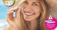 Sonnenschutz: Die wirksamsten Maßnahmen gegen UV-Strahlung (FOTO)