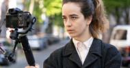 """3sat und ZDFkultur zeigen """"DIE PEST – eine Miniserie"""". Ein Projekt des Theater Oberhausen (FOTO)"""