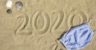 Zahl der Woche: Urlaub 2020 umbuchen oder stornieren? Deutsche Urlauber gehen auf Nummer sicher (FOTO)