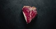 Kochen ist eine Leidenschaft: Den Feinschmeckern schmeckt´s im Sonnberg