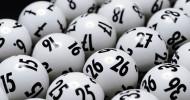 Lotto-Sechser: Reutlinger erzielt Millionengewinn (FOTO)