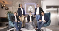 ALPS Residence eröffnet Vorzeigeresort am Ossiacher See