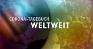 """Neue Reihe: Das philosophische """"Corona-Tagebuch"""" des 3sat-Magazins """"Kulturzeit"""" blickt in die Welt (FOTO)"""