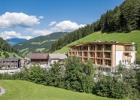 """Südtirol lebt auf """"New beginning"""" im Naturhotel Rainer"""