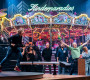 """Neuer Beat am Montag. ProSieben zeigt die neue Showreihe """"Die! Herz! Schlag! Show!"""" ab Montag, 13. Juli 2020 (FOTO)"""