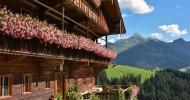 Tirol von seiner authentischen Seite erleben