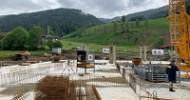 COOEE alpin – die lässige Version von aktiven Ferien in Österreich