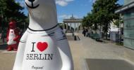 So schön ist Urlaub in Berlin – Auszeit in der Hauptstadt
