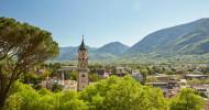 Südtirol: Über 22.000 Arbeitende im Tourismus werden getestet (FOTO)