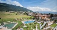 Lass dich verwöhnen Exklusive Premium Spa Resorts im Pustertal