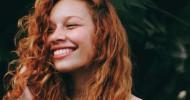 Haarprobleme: Von Haarausfall über Ergrauen und Haarverdünnung.