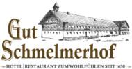 Das Gut Schmelmerhof darf den Wellnessbereich öffnen